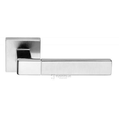 Дверные ручки Forme Asti-2
