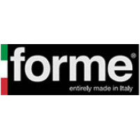 Forme Fadex