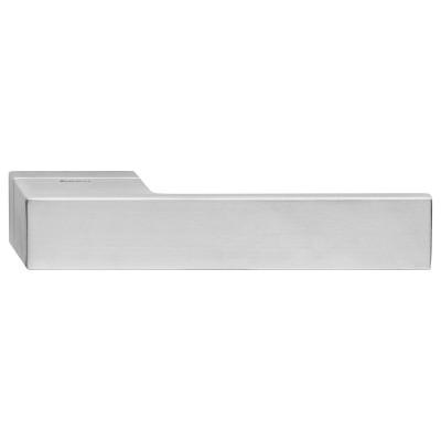 Дверные ручки Linea Cali Loft