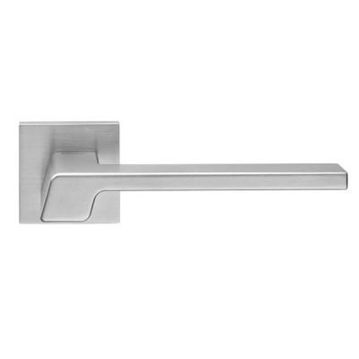 Дверные ручки Linea Cali Stream