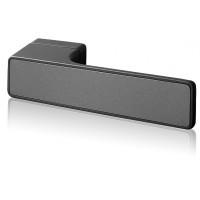 Дверная ручка M&T Maximal фото, изображение.
