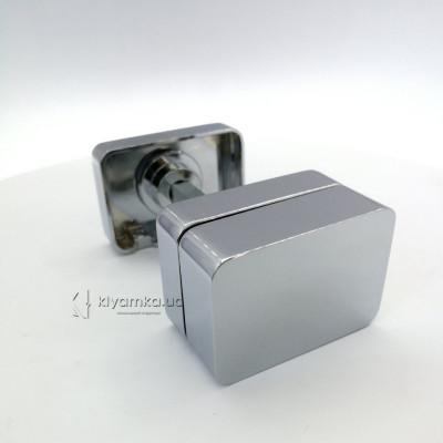 WC накладка M&T Minimal