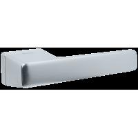Дверные ручки System CORAL