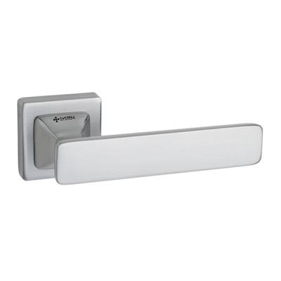 Дверные ручки System IDA