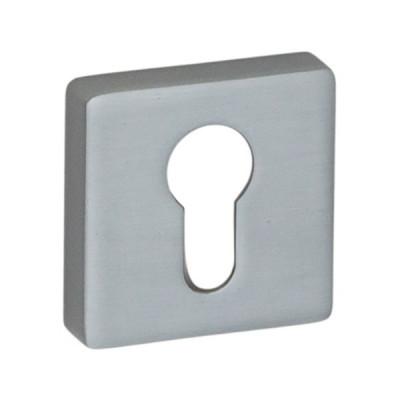 Накладка под ключ SYSTEM RO11Y