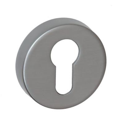 Накладка под ключ SYSTEM RO12Y