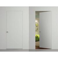 Скрытые двери под покраску Secret Doors SD00
