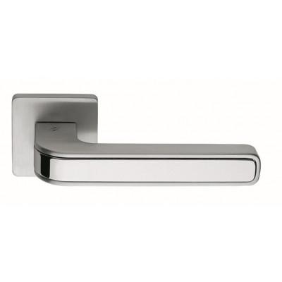 Дверные ручки Colombo Tecno МО11