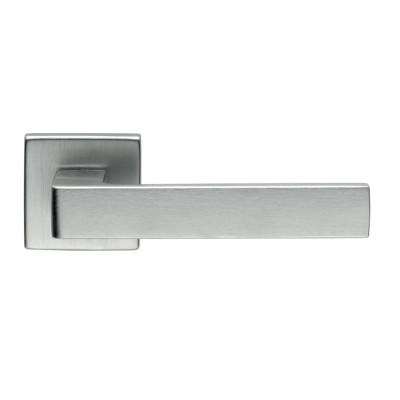 Дверные ручки Martinelli Quattro Due