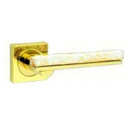 Дверные ручки Fimet Stone