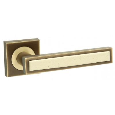 Дверные ручки Fimet Square