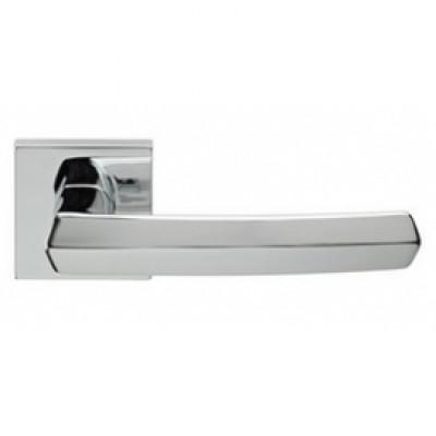 Дверные ручки Linea Cali Dafne 019