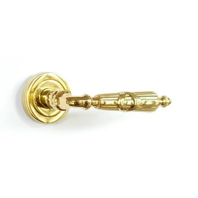 Дверные ручки Tupai NIKA 2288