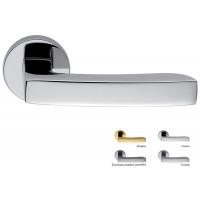 Дверные ручки Colombo VIOLA AR21
