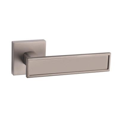 Дверные ручки Tupai LINA 3 3039 Q