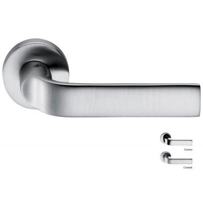 Дверные ручки Colombo META KG11