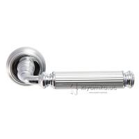 Дверные ручки Fadex Rania 246 V