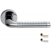 Дверные ручки Colombo TAILLA LC51