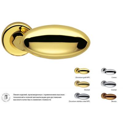 Дверные ручки Colombo DROP LC45