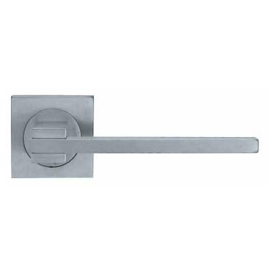 Дверные ручки Linea Cali Slim