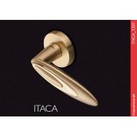 Дверные ручки Mandelli ITACA