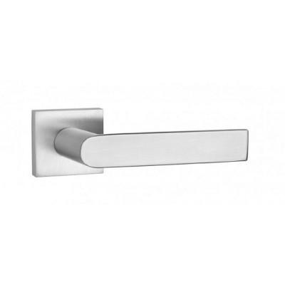 Дверные ручки Tupai SEMI Q 3990 Q