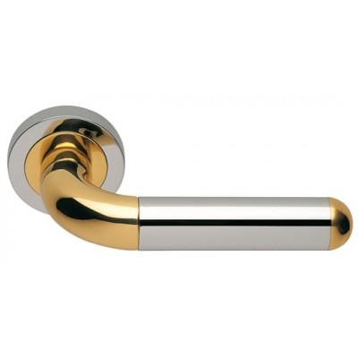 Дверные ручки Manital Brescia