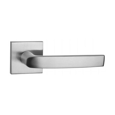 Дверные ручки Tupai LAGUNA Q 2254 Q