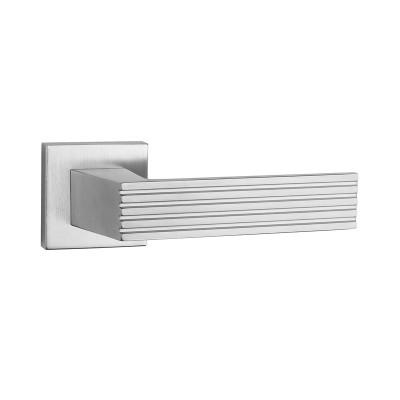 Дверные ручки Tupai KAYA 3032 Q