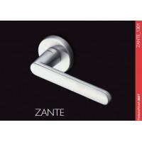 Дверные ручки Mandelli ZANTE