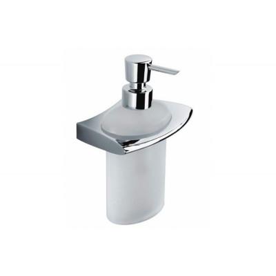 Дозатор жидкого мыла Colombo Land B9318