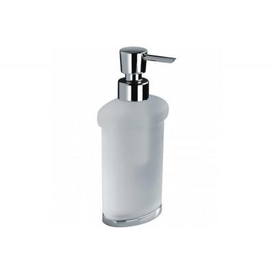 Дозатор жидкого мыла Colombo Land B9319