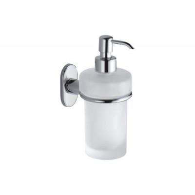 Дозатор жидкого мыла Colombo Bart B9308 фото, изображение.