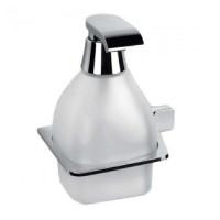 Дозатор жидкого мыла Colombo Alize B9330DX