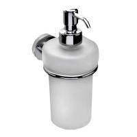 Дозатор жидкого мыла Colombo Basic B9332