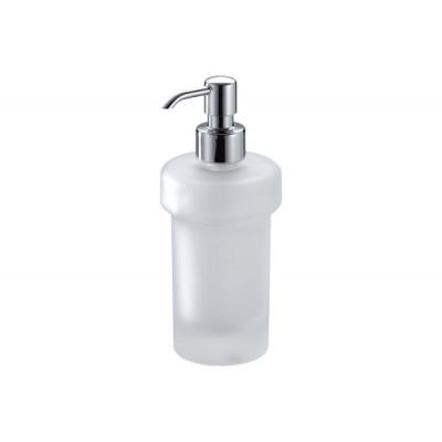 Дозатор жидкого мыла Colombo Bart B9307