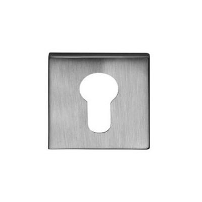 Накладка под ключ Colombo MM 13 фото, изображение.