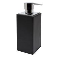 Дозатор жидкого мыла Colombo Black & White B9222