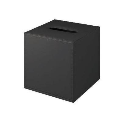 Раздатчик бумажных салфеток черный Colombo Black & White B9204 фото, изображение.