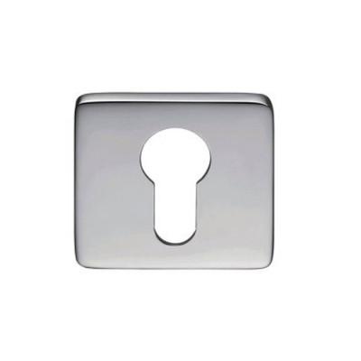 Накладка под ключ Colombo BT 13