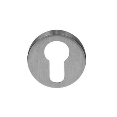 Накладка под ключ Colombo CD 43 G
