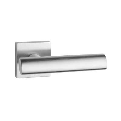 Дверные ручки Tupai EVA 1988 Q