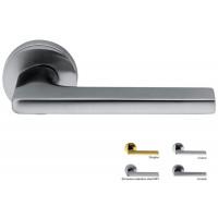 Дверные ручки Colombo GIRA JM11