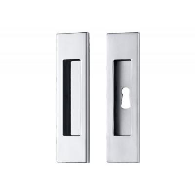 Ручка для раздвижных дверей Colombo ID411