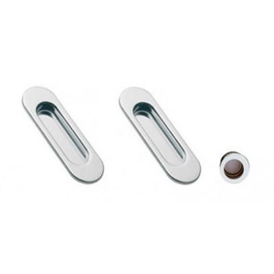 Ручка для раздвижных дверей Manital 58