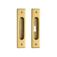 Ручка для раздвижных дверей Colombo CD111