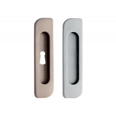 Ручка для раздвижных дверей Colombo CD311