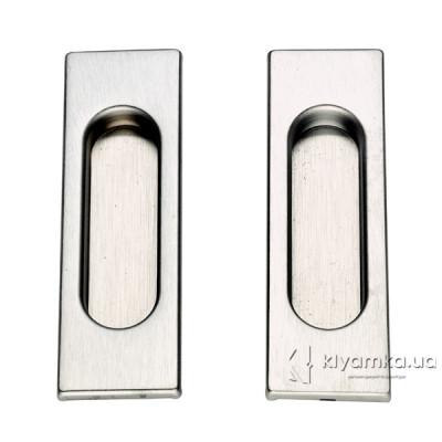 Ручка для раздвижных дверей Fadex KR 01 фото, изображение.
