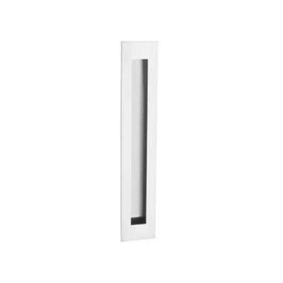 Ручка для раздвижных дверей Tupai IN16416