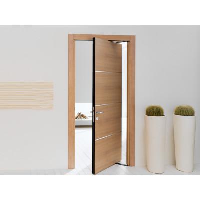 Механизм для рото двери Ergon Living T.E.